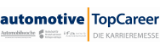 automotive TopCareer - DIE KARRIEREMESSE