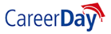 dSPACE CareerDay