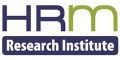 HRM Research Institute GmbH Logo