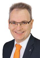 Dr. <b>Ulrich Rust</b> - Ulrich-Rust