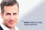 Heiko Mühle, HRM CONSULTING GmbH