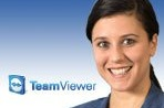Vicky Molitor, TeamViewer GmbH