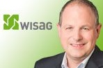 John Lotz, WISAG Facility Service Holding GmbH & Co. KG