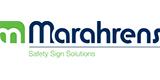 H. Marahrens Sicherheits-, Industrie-, u. Verkehrskennzeichnungen GmbH