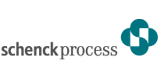 Schenck Process Europe GmbH