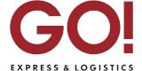 GO! Express & Logistics Südwest GmbH & Co. KG