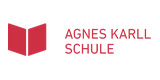 Agnes-Karll-Schule