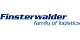 Finsterwalder Transport & Logistik GmbH