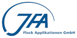 JFA Flock Applikationen GmbH
