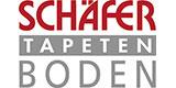 Schäfer Tapeten GmbH