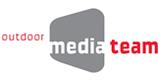 outdoor mediateam GmbH