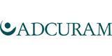ADCURAM Industrieberatung GmbH