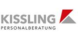 über KISSLING Personalberatung GmbH