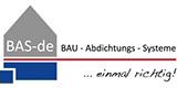 BAS-de GmbH