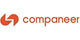 Companeer GmbH