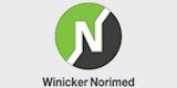 Winicker Norimed GmbH Medizinische Forschung