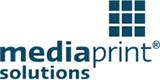 mediaprint smart factory GmbH