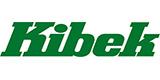 Teppich-Kibek GmbH