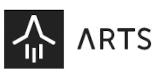 über ARTS Holding SE