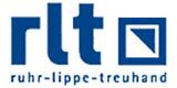 RLT Family Office GmbH