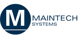 MainTech Systems GmbH