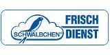 SCHWÄLBCHEN Frischdienst Südwest GmbH