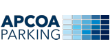 APCOA Parking Holdings GmbH
