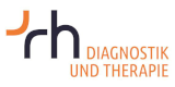 RH Diagnostik & Therapie GmbH