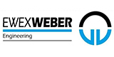 Ewex-Weber Engineering GmbH