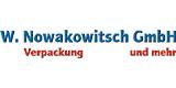 Waldemar Nowakowitsch GmbH
