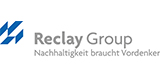 Reclay GmbH über Rolf Elshoff Unternehmensberatung