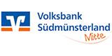 Volksbank Südmünsterland-Mitte eG
