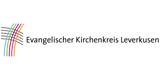 Evangelischer Kirchenkreis Leverkusen