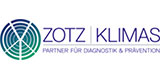 MVZ für medizinische Genetik Aachen GbR