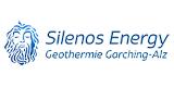 SILENOS ENERGY GMBH & CO. KG