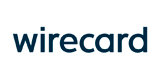 Wirecard Technologies GmbH
