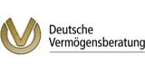 Deutsche Vermögensberatung Aktiengesellschaft