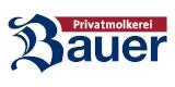 J. Bauer GmbH & Co. KG