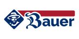 Bauer Frischdienst GmbH