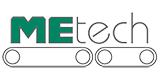 MEtech Transportbandtechnik GmbH