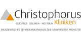 Christophorus-Trägergesellschaft GmbH