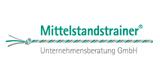 über Mittelstandstrainer GmbH