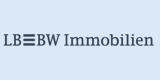 LBBW Immobilien Management GmbH