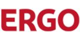 ERGO Beratung und Vertrieb AG Regionaldirektion Münster