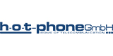 h-o-t-phone GmbH