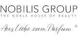 NOBILIS GROUP GmbH