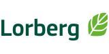 Lorberg Quality Plants GmbH & Co. KG