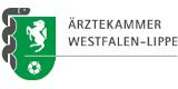 Ärztekammer Westfalen-Lippe
