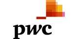 PricewaterhouseCoopers GmbH Wirtschaftsprüfungsgesellschaft