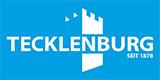Tecklenburg GmbH